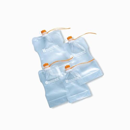 에버뉴 워터캐리 2l / EVERNEW[EBY208] Water Carry 2l