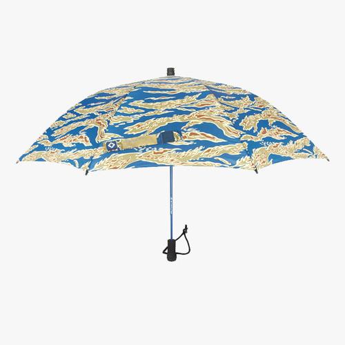 헬리녹스 우산 Tactical Umbrella - 타이거 스트라이프 카모