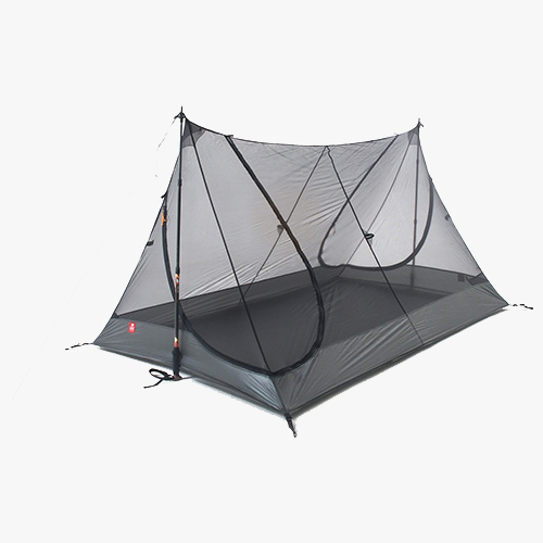 제로그램 안티버그 UL 3D 텐트/Anti Bug UL 3D Tent 메쉬쉘터 2인용