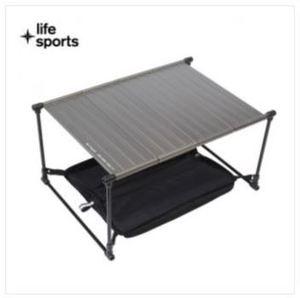 라이프스포츠 Life Sports 울트라 테이블 테트라