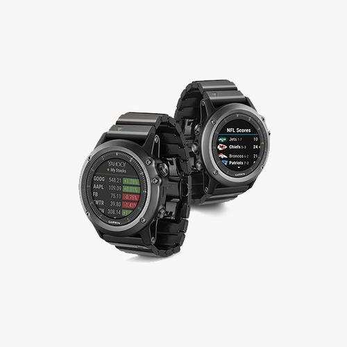 SBCK 정품 한글판 가민 피닉스3 사파이어 GARMIN fenix3 sappahire 비교불가 세련미와 고급스러운 가민 GPS 스마트와치 컬러액정
