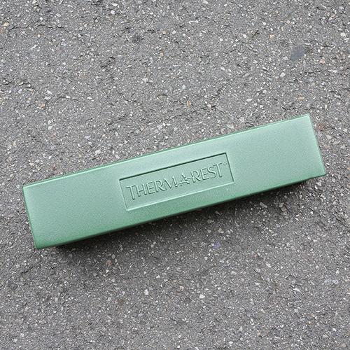 호상사 정품 써머레스트 지쉴드 Z SHIELD (라지) 61X183cm 330g의 초경량 발포매트