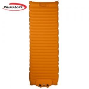 니모 코스모™ 인슐레이티드 25L설치가 위우며 완벽한 편안함 제공하는 매트리스
