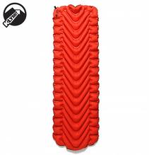 클라이밋 Insulated Static V 인슐레이티드 스태틱 브이따뜻한 공기와 열 손실 방지할 수 있는 4계절용 캠핑 패드